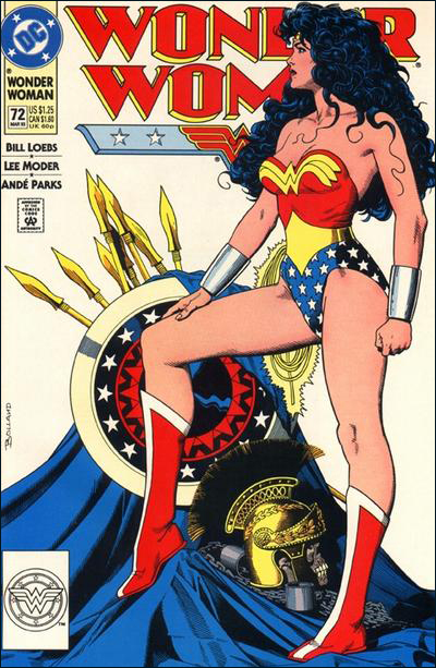 wonder-woman-cover-3