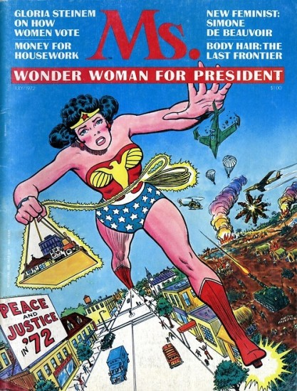 wonder-woman-ms-cover-hp
