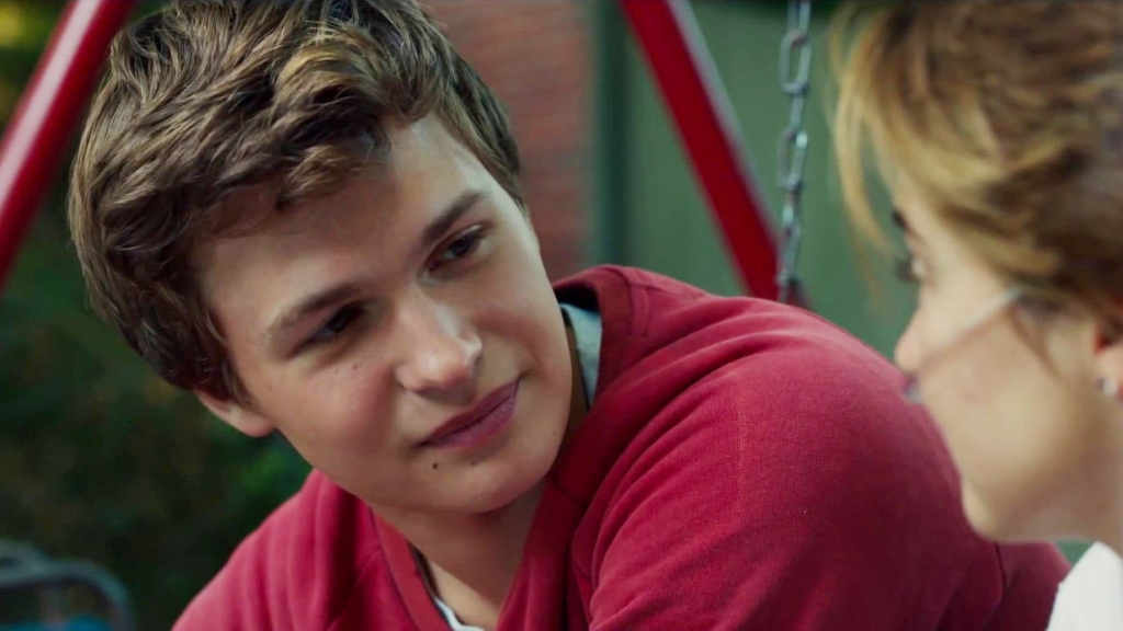 ansel-elgort-in-the-fault-in-our-stars-hp