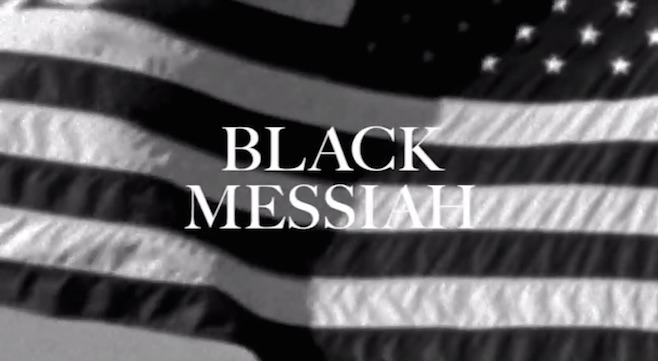 black-messiah