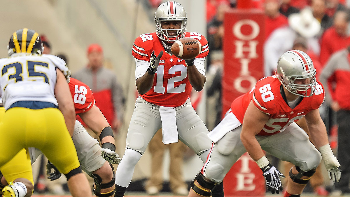 cardale-jones-ohio-state-tri