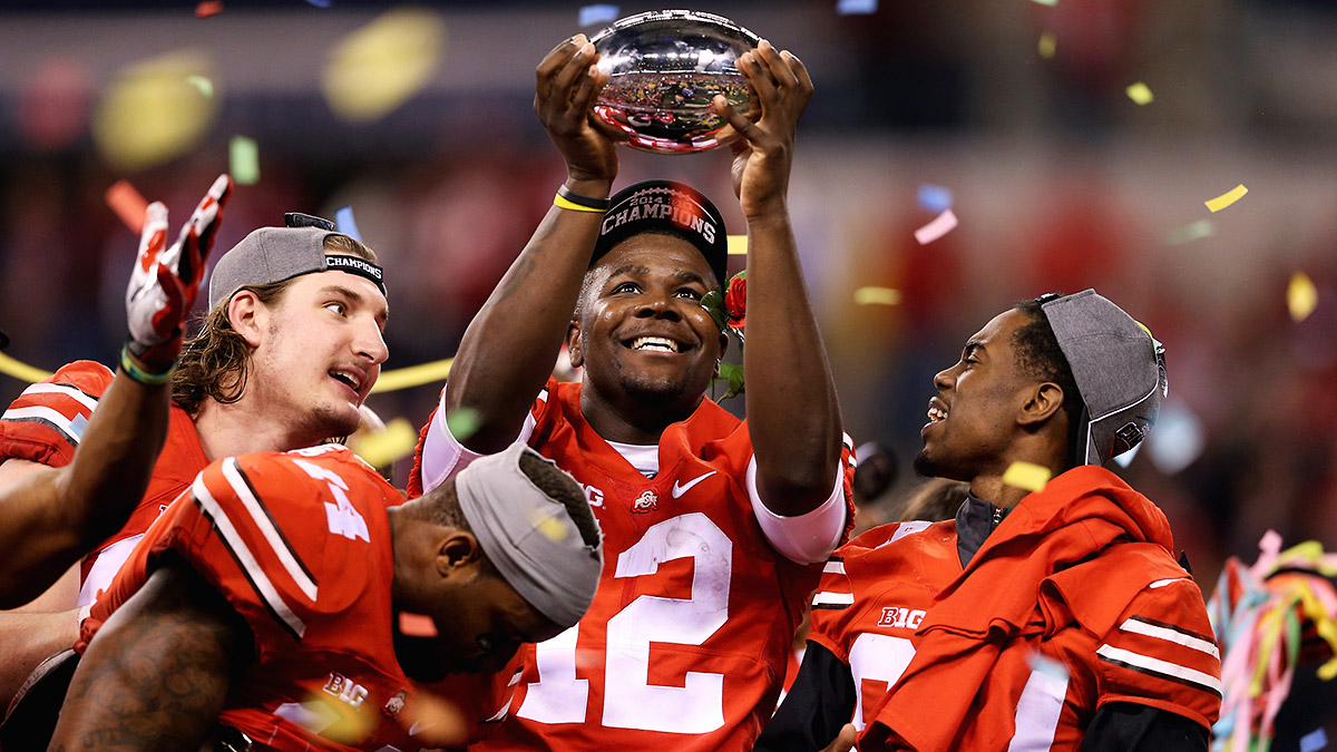 cardale-jones-ohio-state_tri