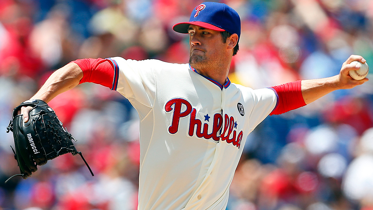 cole-hamels-phillies-tri