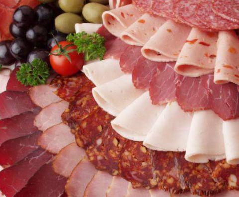 deli_meats