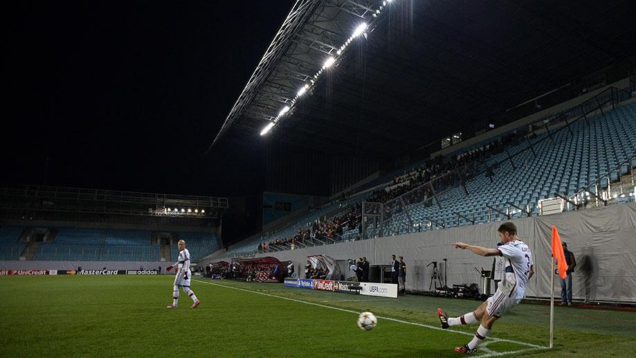 empty-khimki-arena
