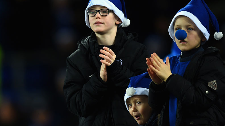 everton-kids-christmas