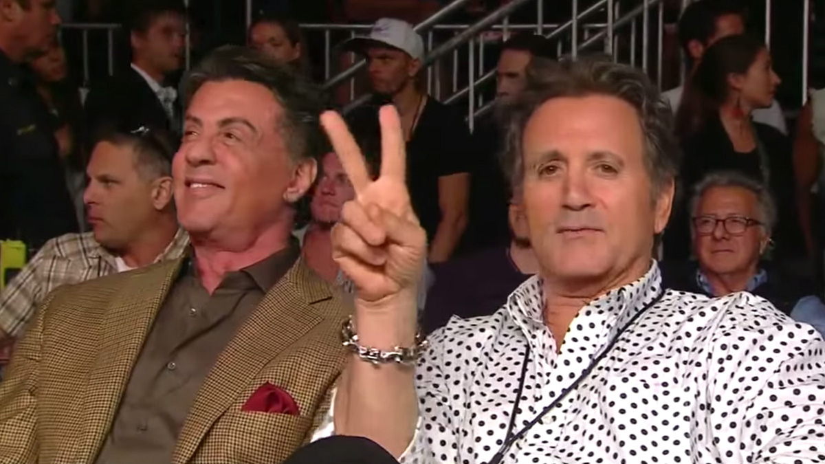 stallone-sylvester-frank-boxing