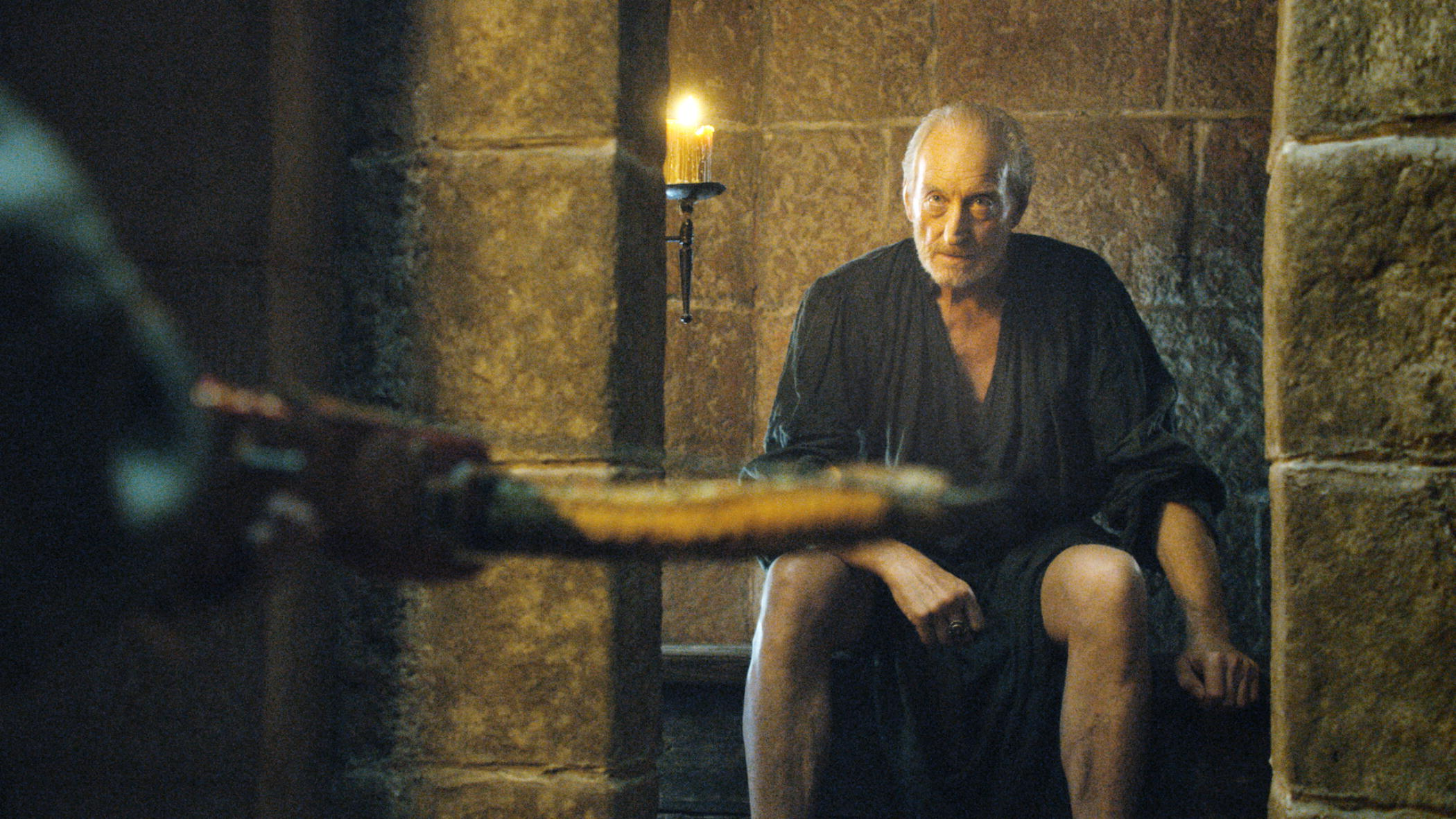 gameofthrones_crossbow_tywin