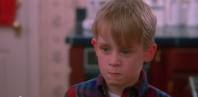homealone_kevin