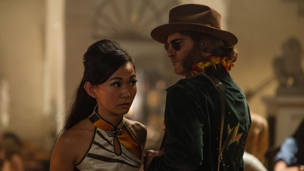 Hong-Chau-Inherent-Vice-hp