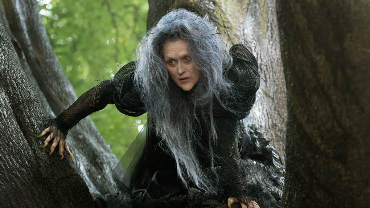 into-the-woods-streep-hp