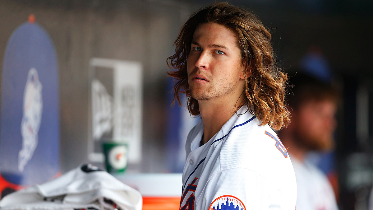 jacob-degrom-mets