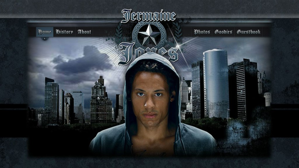 jermaine-jones-website