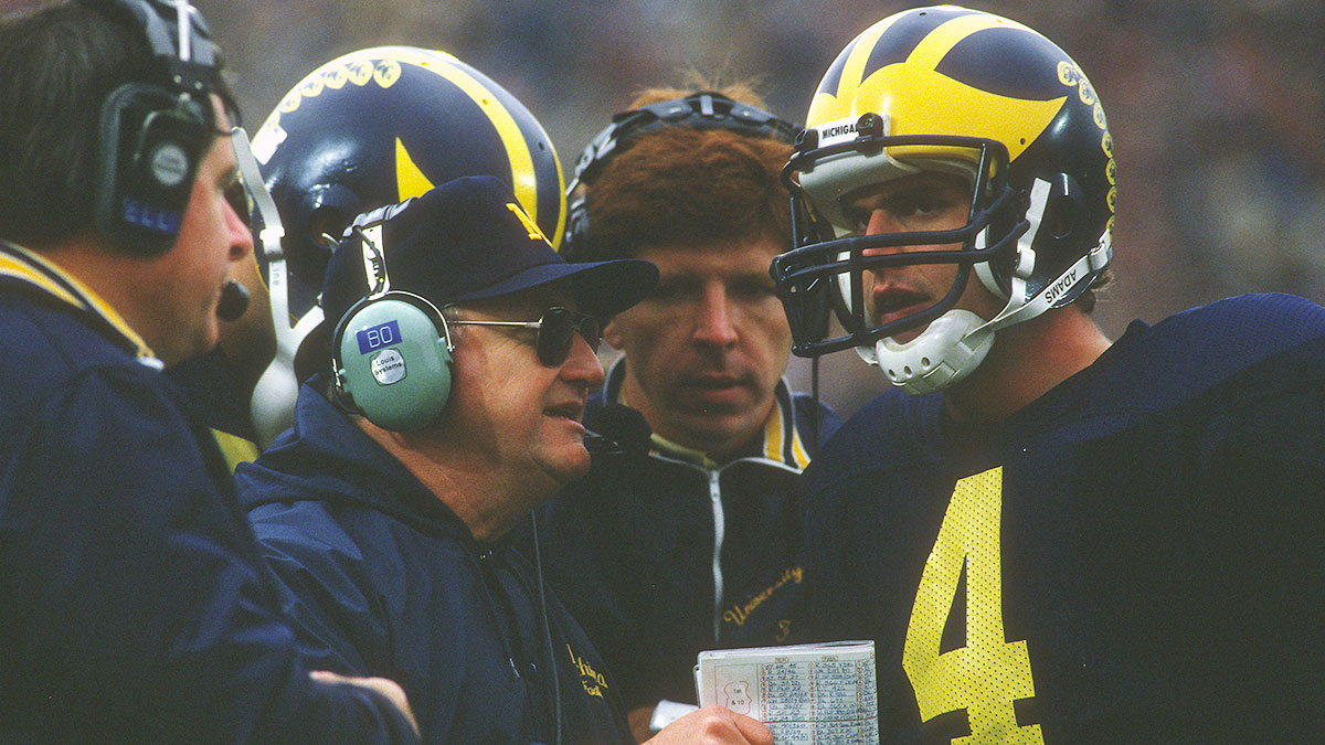 jim-harbaugh-michigan-bo-tri