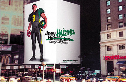 joey-harrington-heisman-billboard
