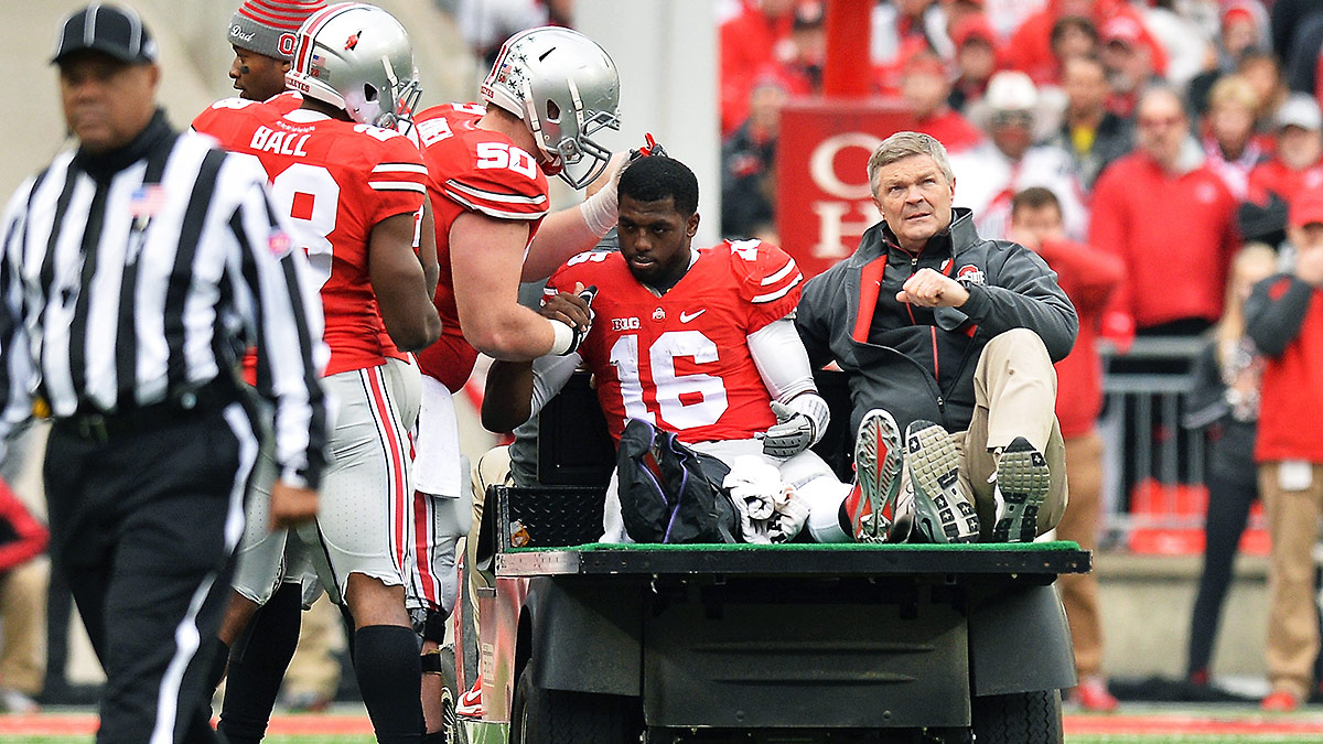 jt-barrett-injury-ohio-state-tri