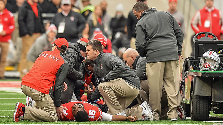jt-barrett-injury