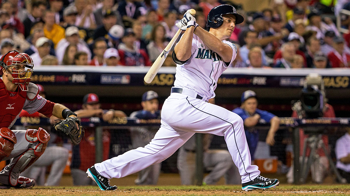 kyle-seager-mariners