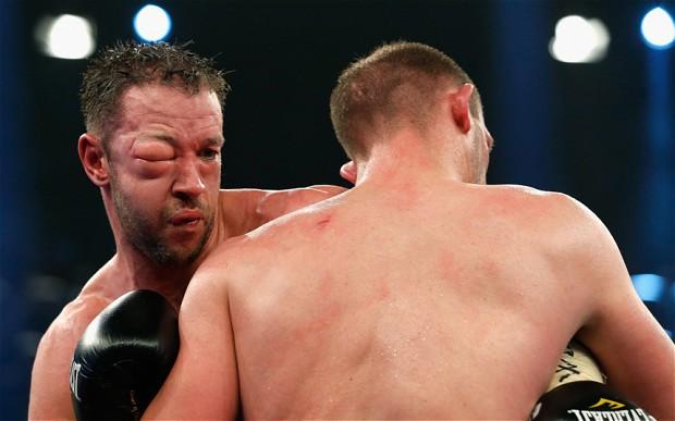 macarinelli-enzo-braehmer-juergen-boxing