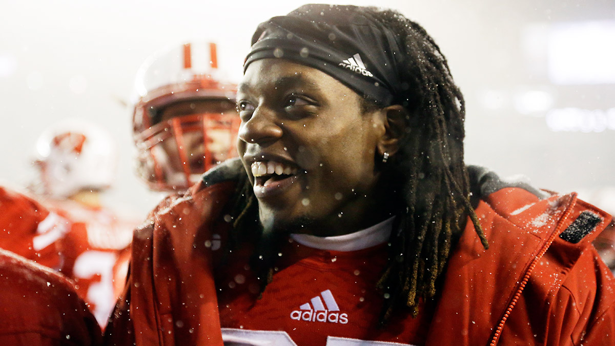 melvin-gordon-wisconsin-tri