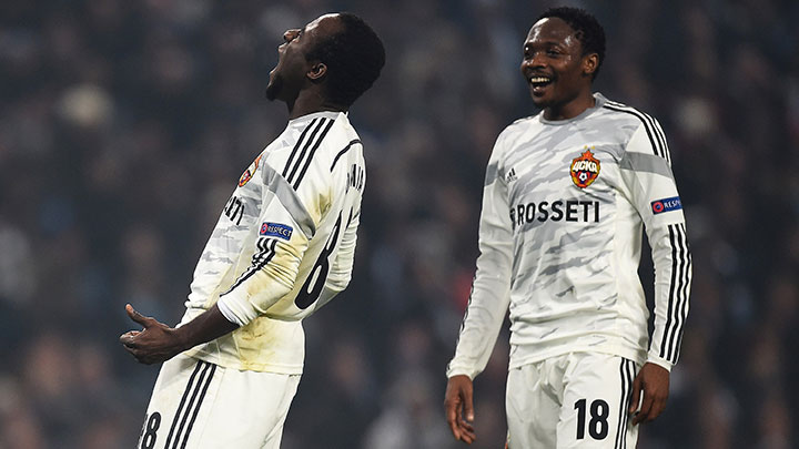moscow-doumbia-musa
