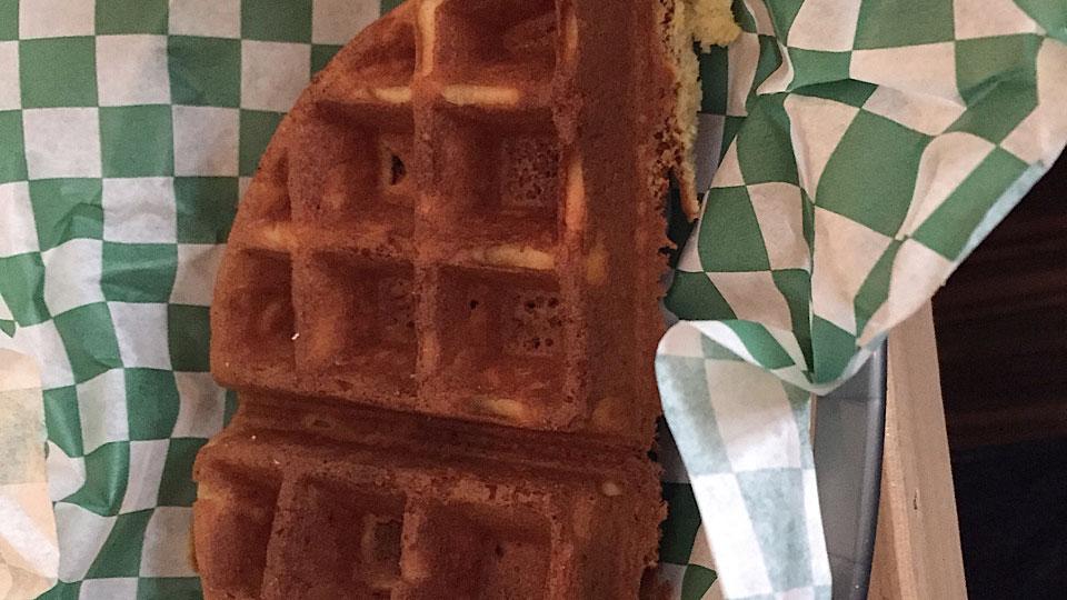 naterob-cornbread-waffle