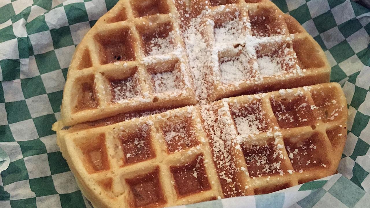 naterob-waffle