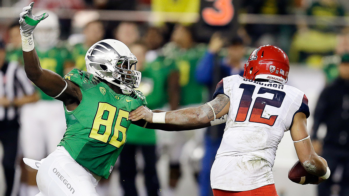 oregon-arizona-ducks-defense-tri