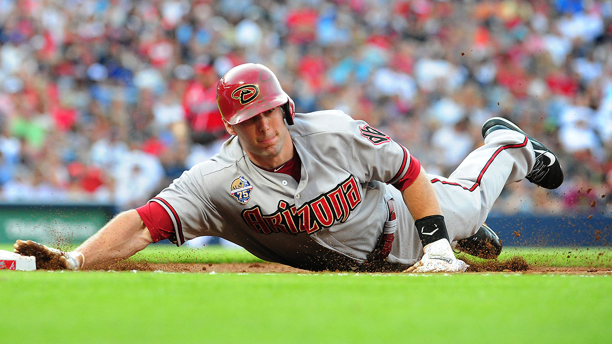 paul-goldschmidt-diamondbacks