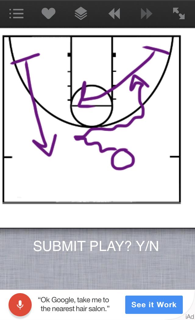 play-call