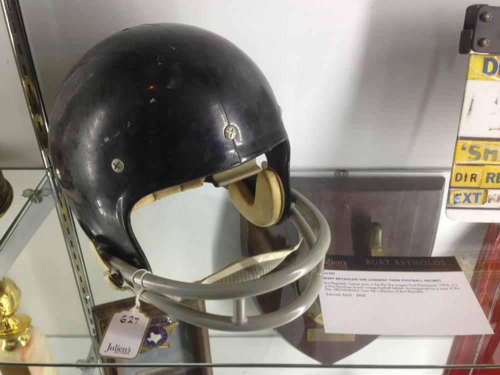 reynoldsauction_longestyard_helmet
