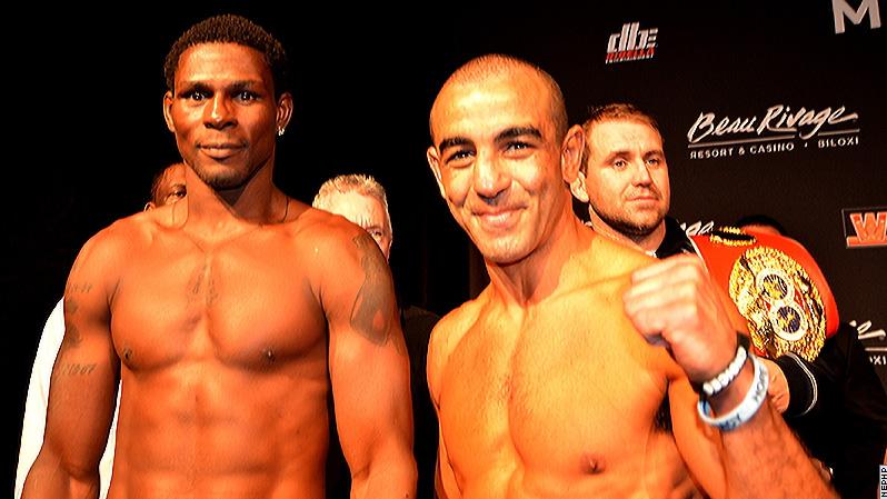 taylor-jermain-soliman-sam-boxing