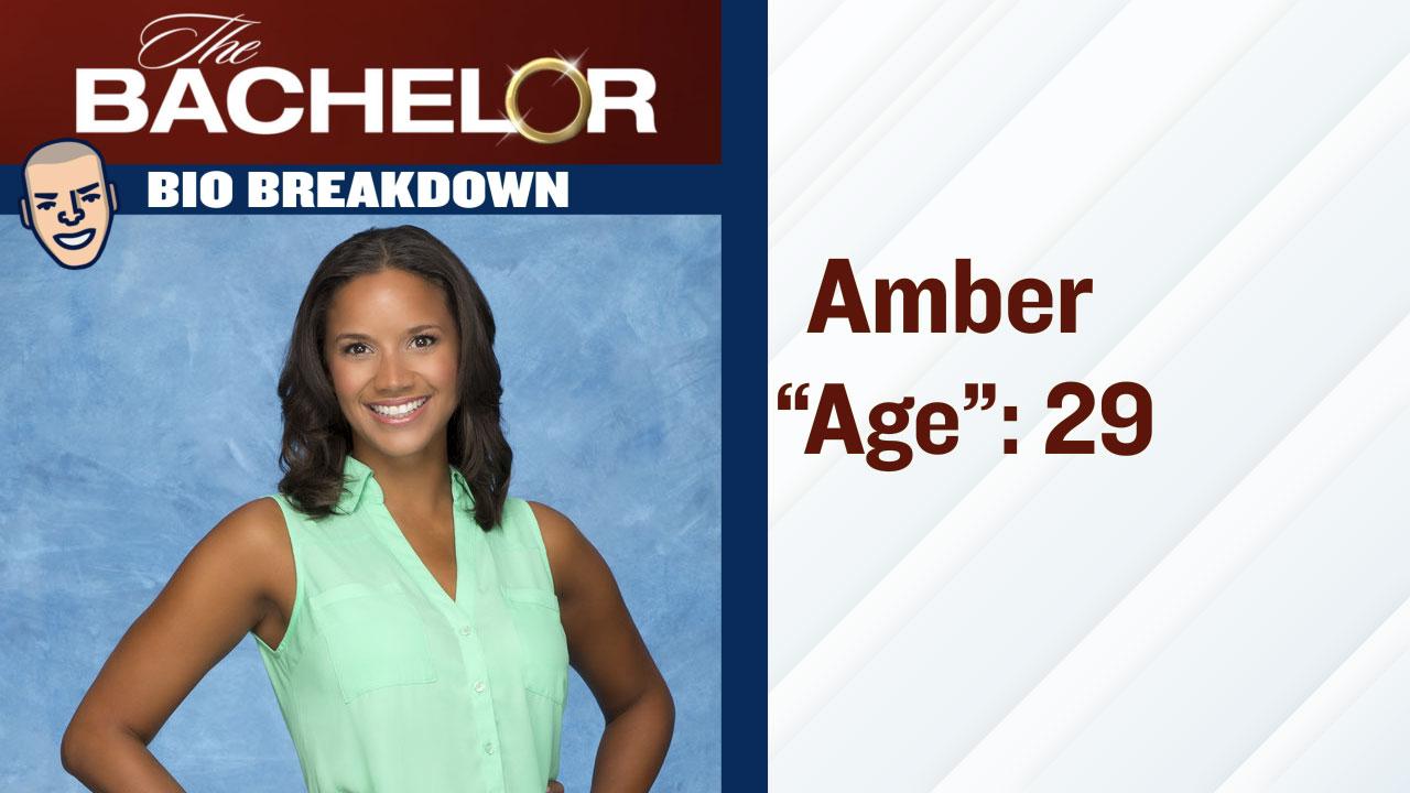 The Bachelor_Amber