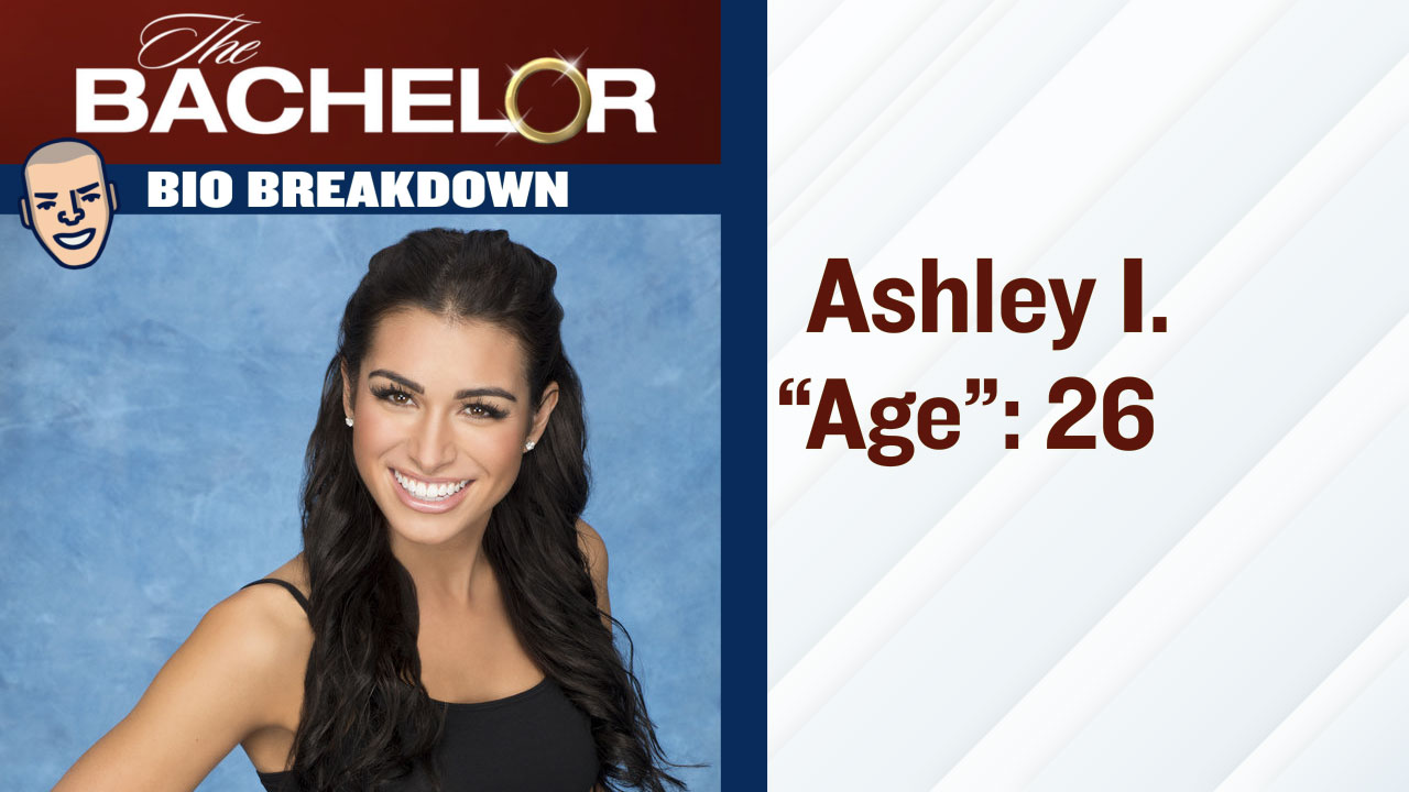 The Bachelor_Ashley I