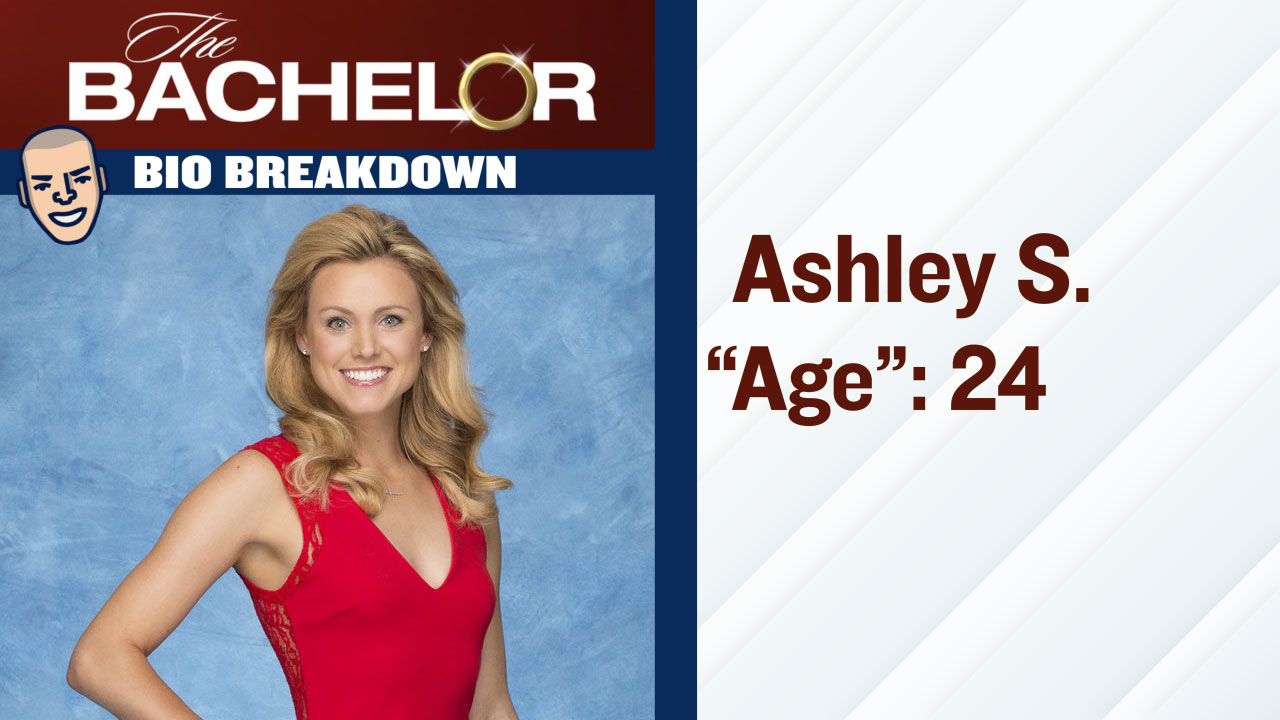 The Bachelor_Ashley S