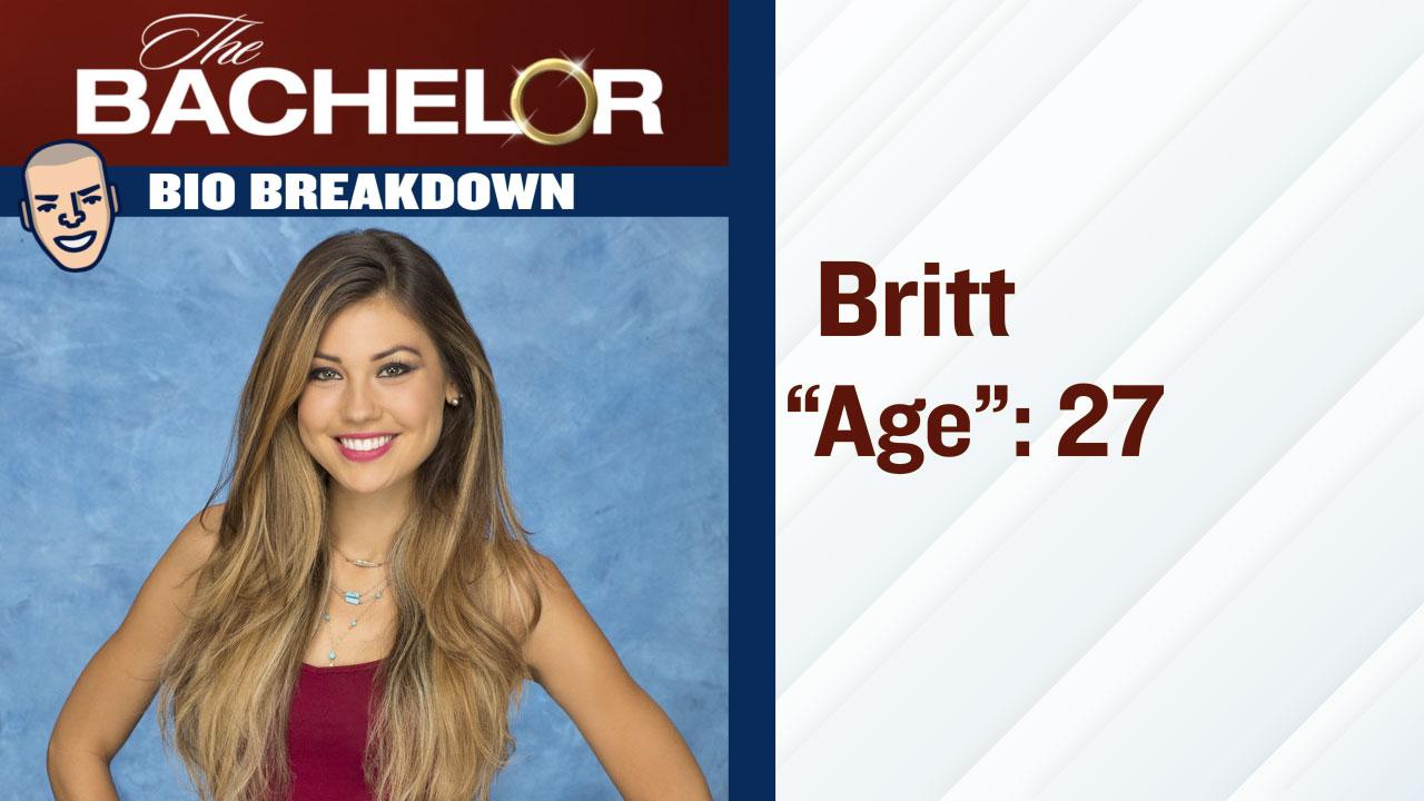 The Bachelor_Britt