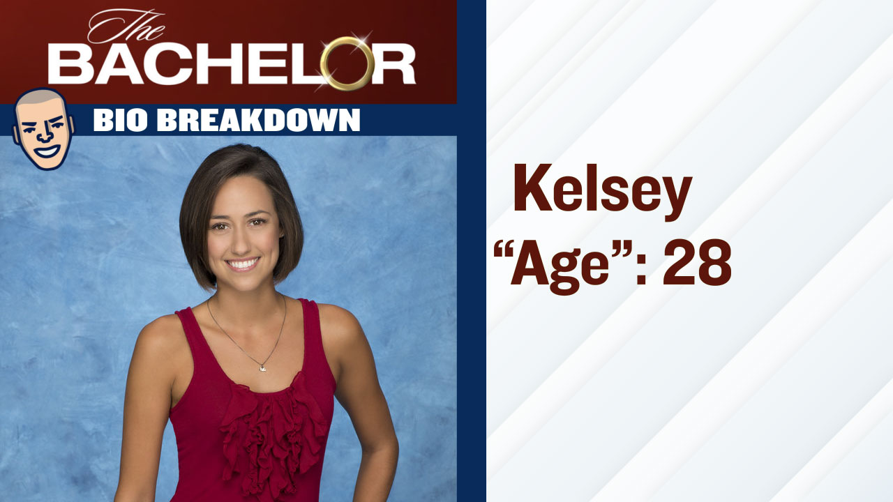 The Bachelor_Kelsey
