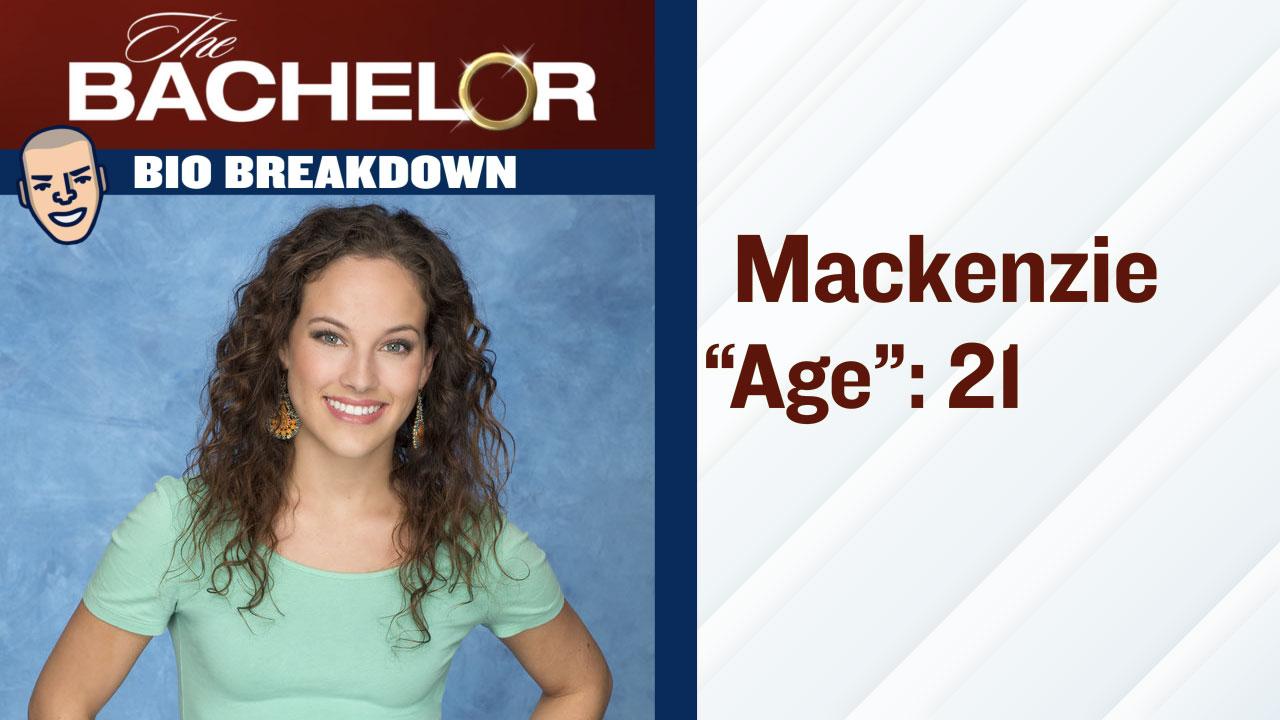 The Bachelor_MacKenzie