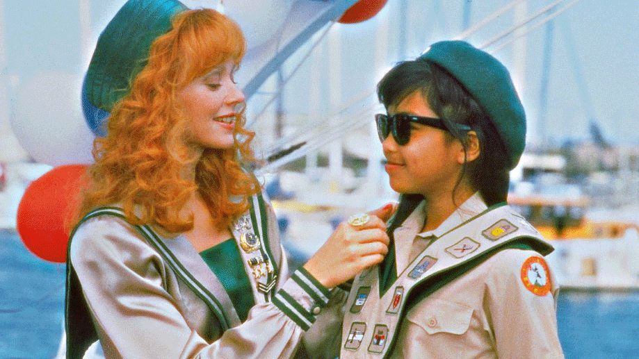 Troop-Beverly-Hills-2