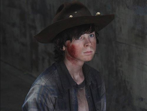 walkingdead_carl_portrait
