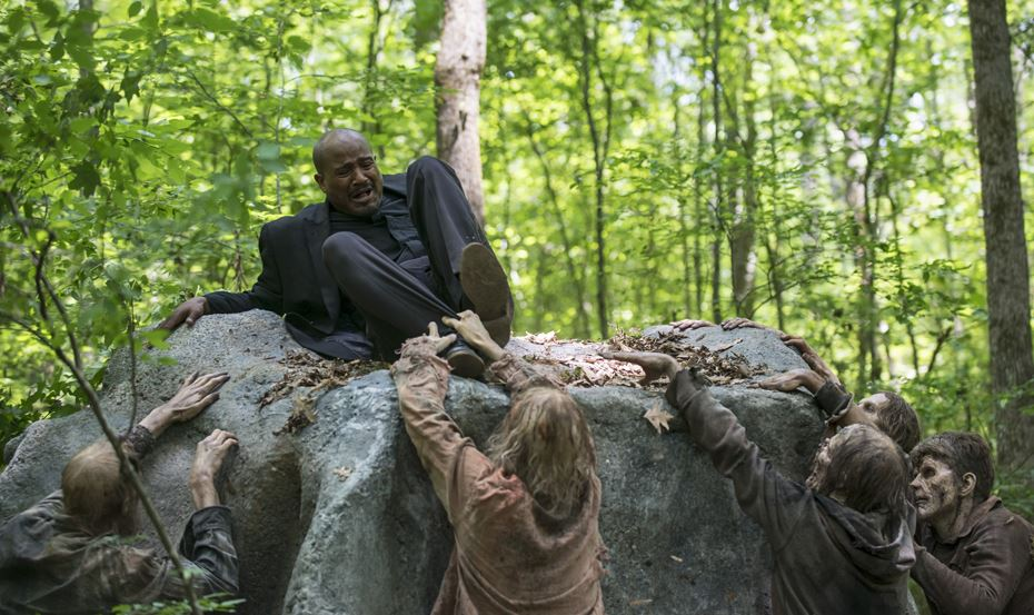 walkingdead_fathergabriel