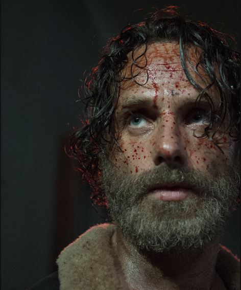 walkingdead_rickhair