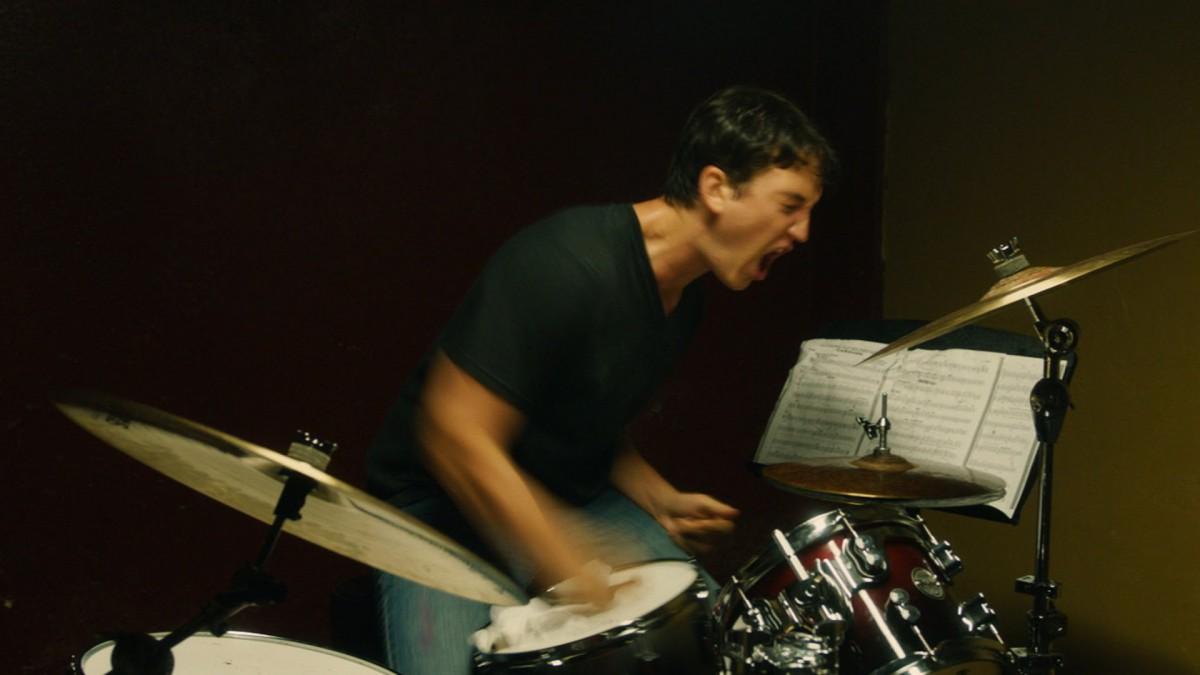 whiplash-drummers