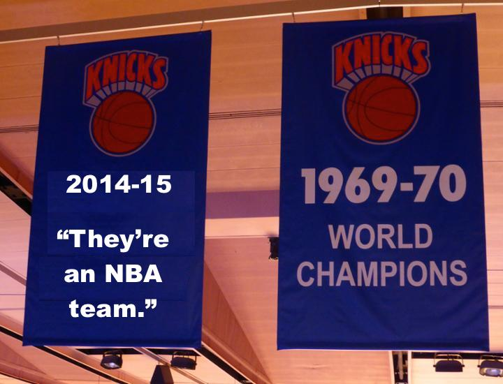 95_Knicks_Championship_Banners (1)