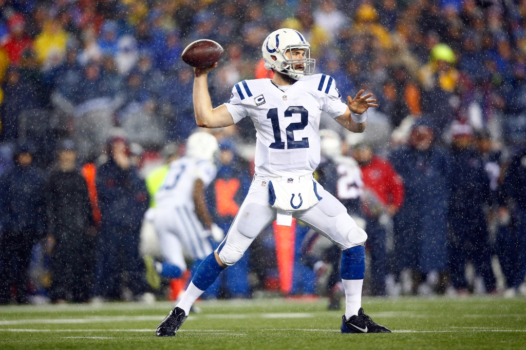 andrew-luck-tri