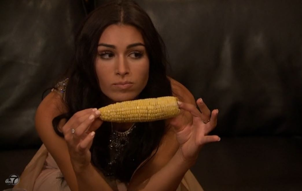 bachelor_cornprincess