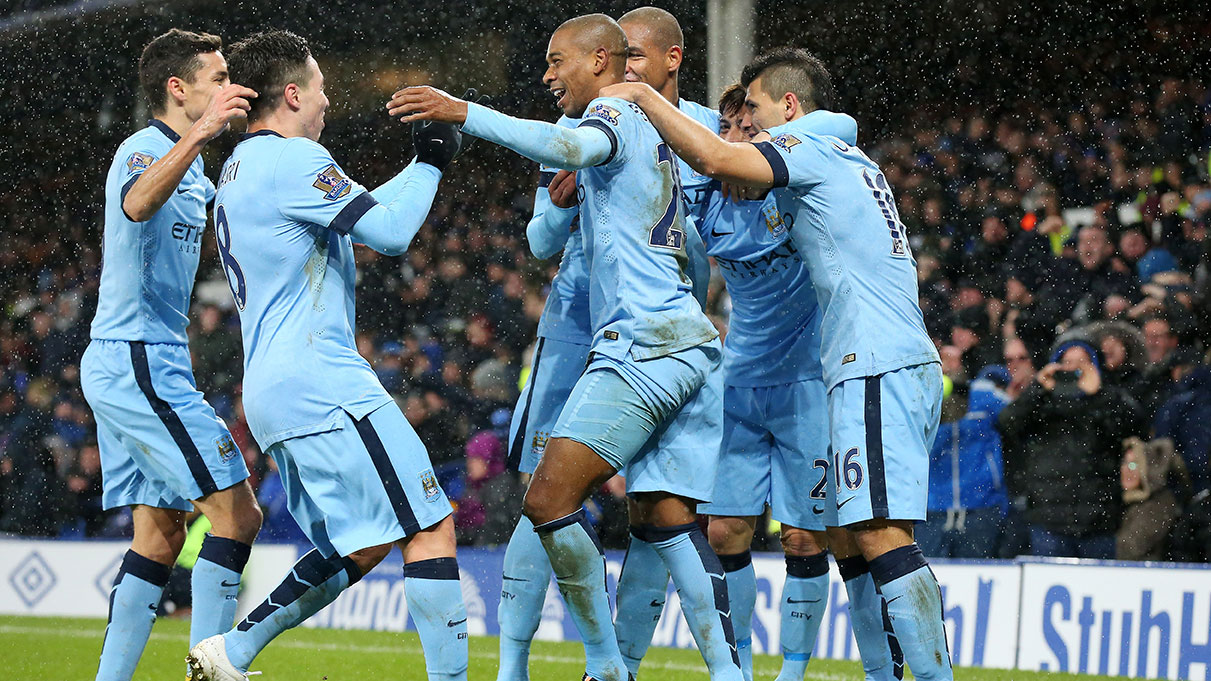 city-everton-goal