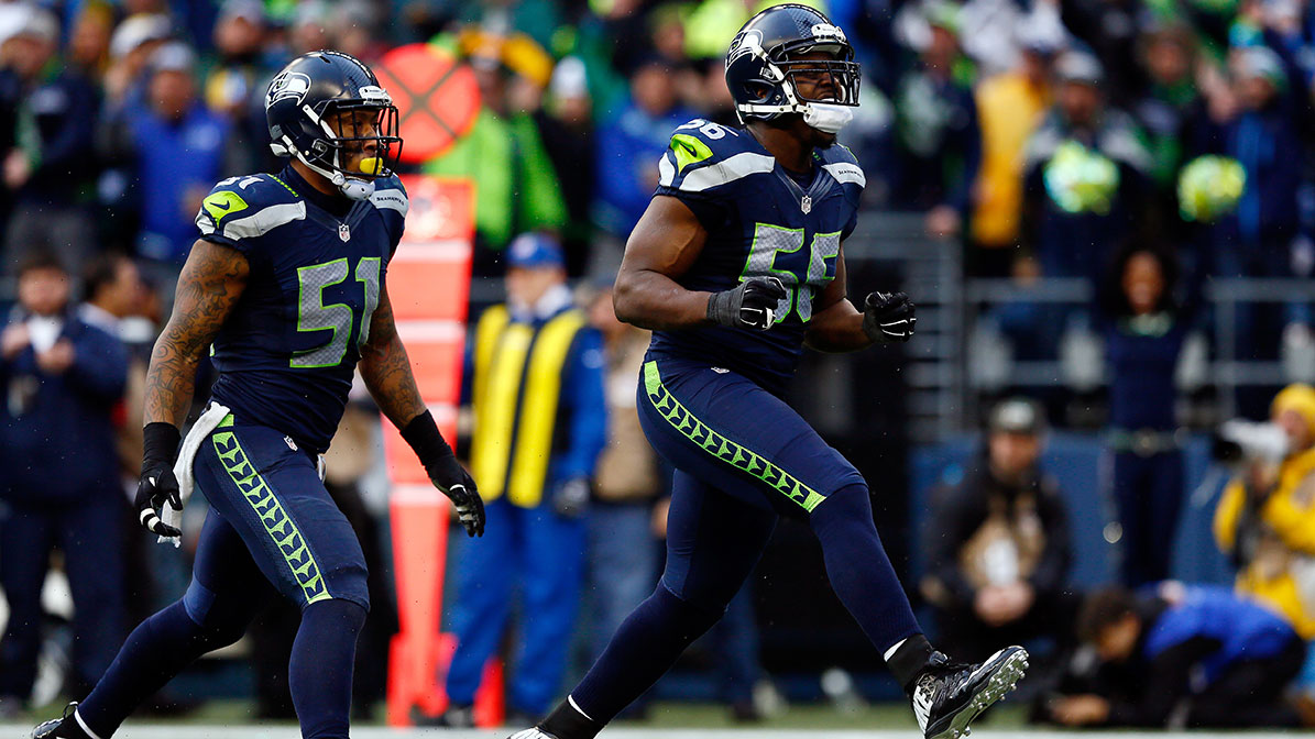 cliff-avril-celebration