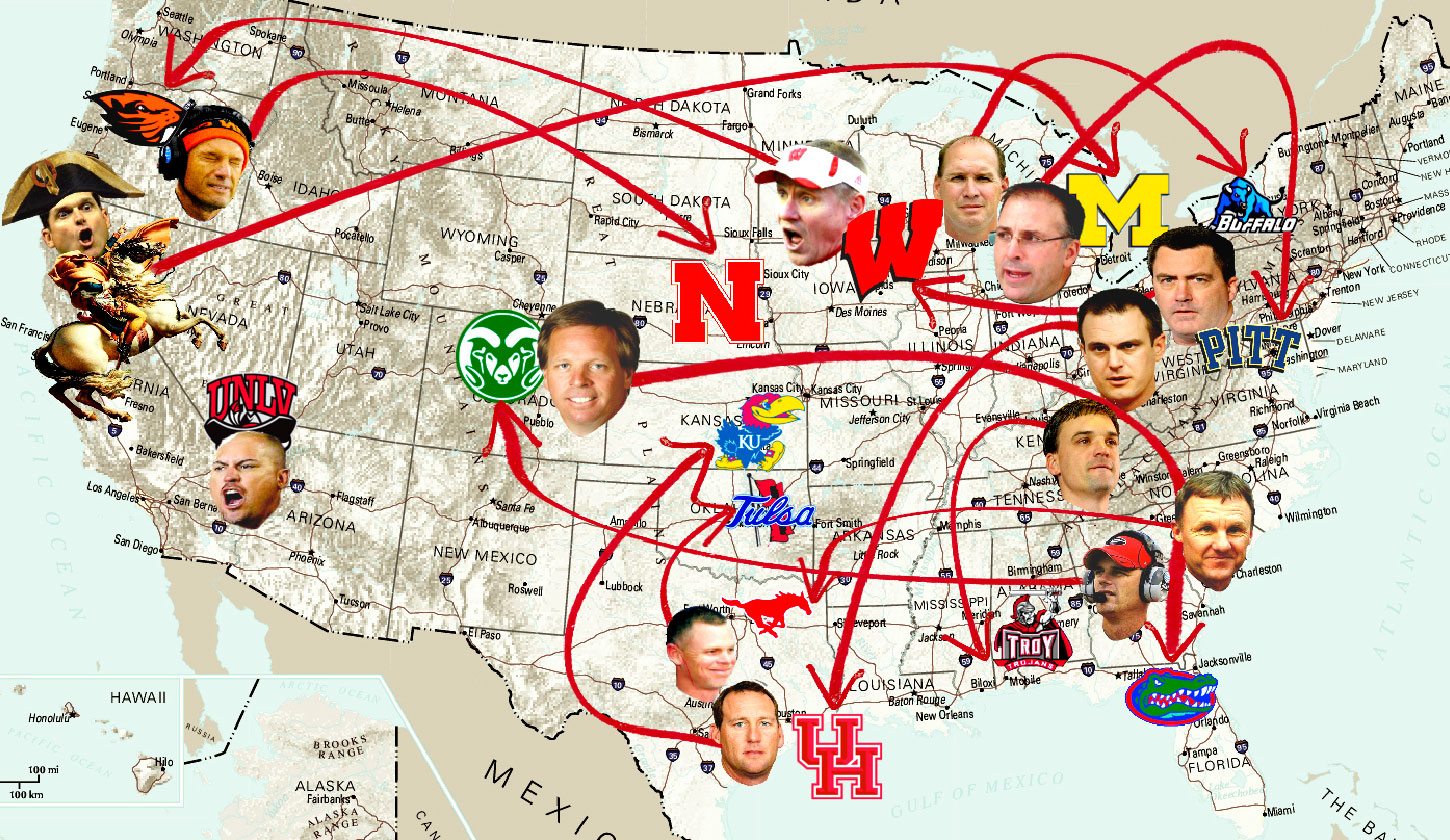 college-football-coaching-carousel-map