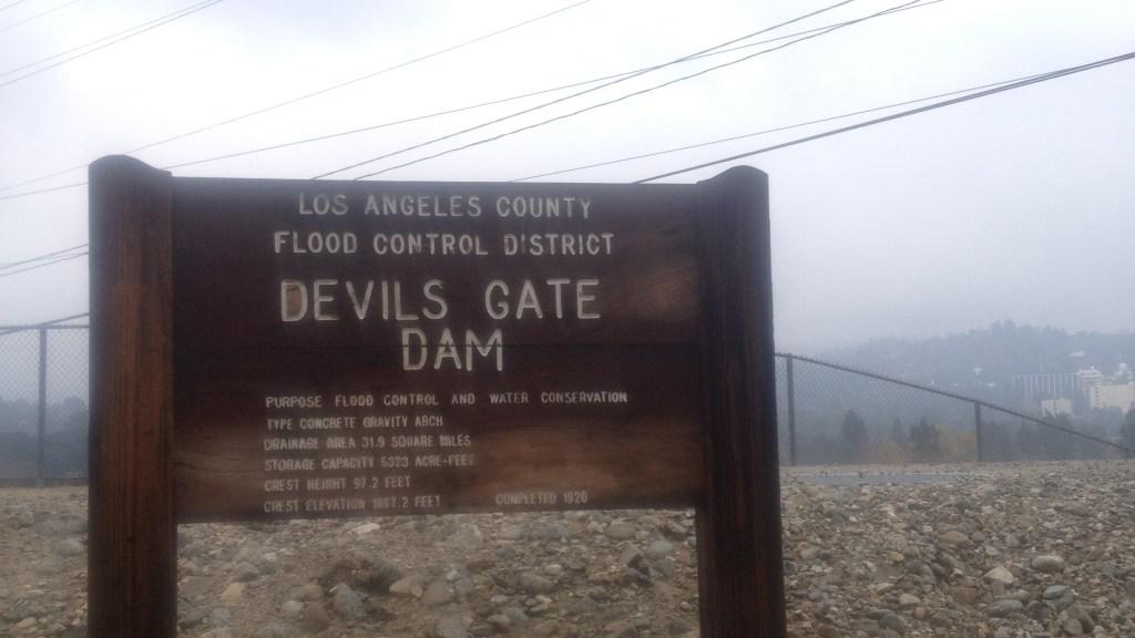 devils-gate-4
